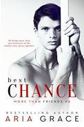 Best Chance: M/M Romance