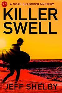 Killer Swell