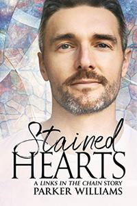 Stained Hearts
