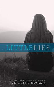 Little Lies