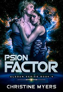 Psion Factor
