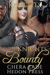 The Knights' Bounty