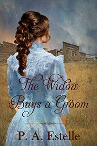 The Widow Buys A Groom