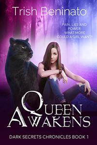 Queen Awakens