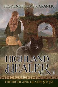 Highland Healer