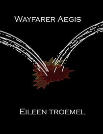 Wayfarer Aegis