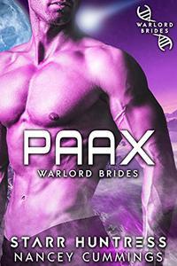 Paax: Warlord Brides