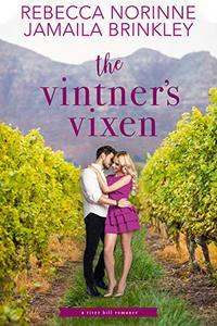 The Vintner's Vixen