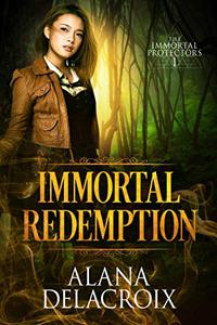 Immortal Redemption