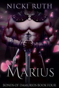Marius: Vampire Fantasy