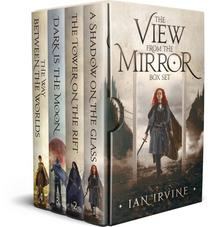 The View from the Mirror Box Set
