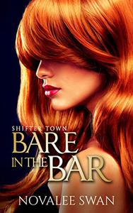 Bare in the Bar:
