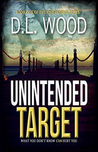 Unintended Target