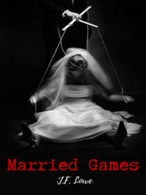 Married Games