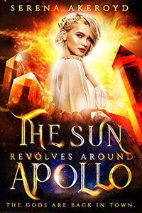 The Sun Revolves Around Apollo