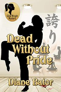 Dead Without Pride