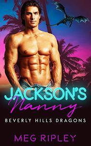 Jackson's Nanny