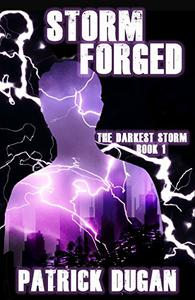 Storm Forged