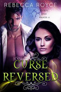 Curse Reversed