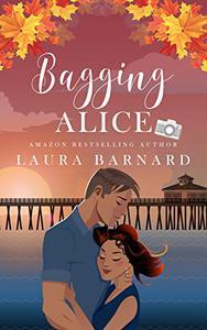 Bagging Alice (Standalone)