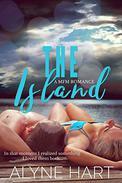 The Island: a MFM romance