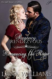 Romancing the Rogue