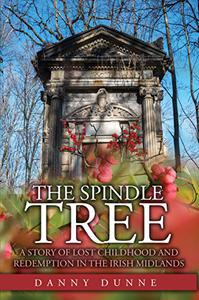 The Spindle Tree: A Story of Lost Childhood and Redemption in the Irish Midlands