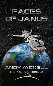 Faces of Janus: The Beginning