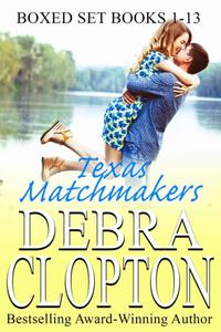 Texas Matchmakers