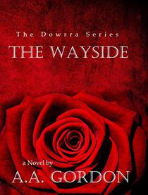The Wayside