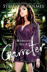 Memoirs of a Garroter