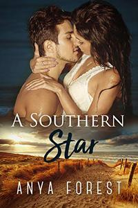 A Southern Star