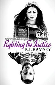 Fighting for Justice