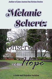 The Conservatory of Hope
