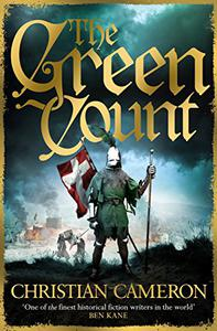 The Green Count