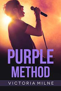 Purple Method