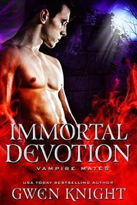 Immortal Devotion