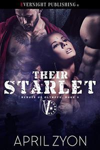 Their Starlet