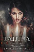 Talitha: A Haunting