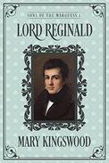Lord Reginald