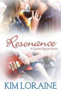 Resonance: A Golden Beach Novel