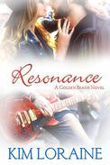 Resonance: A Golden Beach Novel