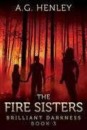 The Fire Sisters