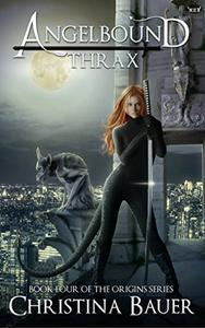 Thrax