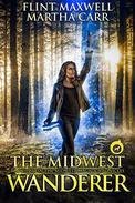 The Midwest Wanderer: The Revelations of Oriceran