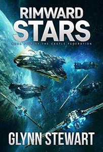 Rimward Stars
