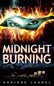 Midnight Burning