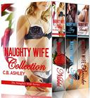 Naughty Wife Collection: Naughty Wife Series