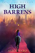 High Barrens