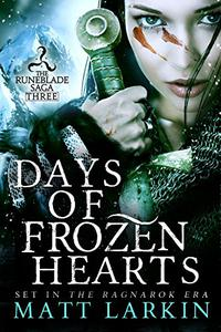 Days of Frozen Hearts